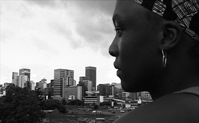 Project Ten: Real Stories from a Free South Africa